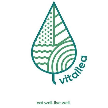 Vitallea.com is a web shop specialized in organic nutritious products.